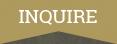 inquire-badge