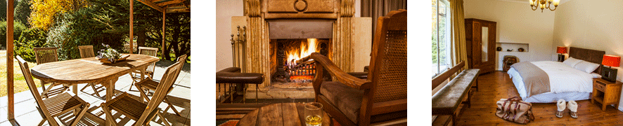lodge-section-images