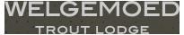 lodge-section-logo