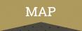 map-badge